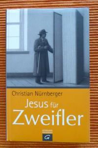 Gütersloher Verlagshaus  272 Seiten  ISBN: 978-3579069678